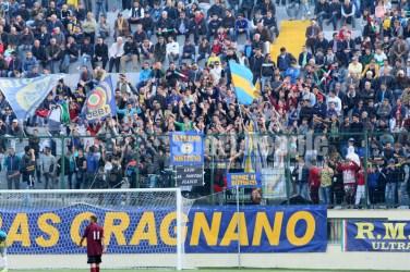 Gragnano-Noto-Serie-D-2015-16-05
