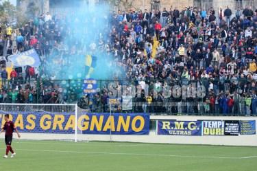 Gragnano-Noto-Serie-D-2015-16-08
