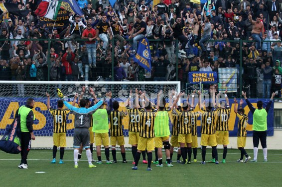 Gragnano-Noto-Serie-D-2015-16-16