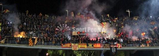 Lecce-Monopoli-Lega-Pro-2015-16-01
