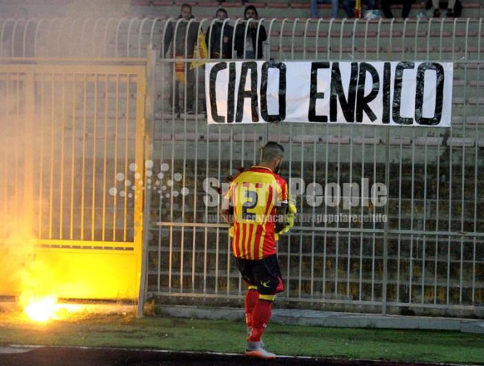 Lecce-Monopoli-Lega-Pro-2015-16-07