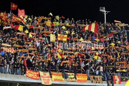 Lecce-Monopoli-Lega-Pro-2015-16-09