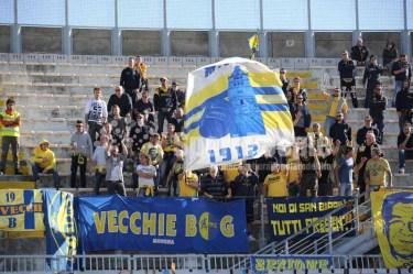 Livorno - Modena 2015-16 102