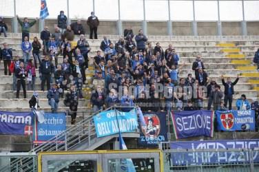 Livorno-Novara-Serie-B-2015-16-05