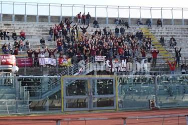 Livorno - Trapani 2015-16 055
