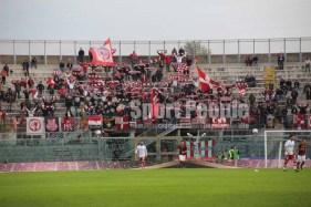 Livorno-Vicenza-Serie-B-2015-16-09