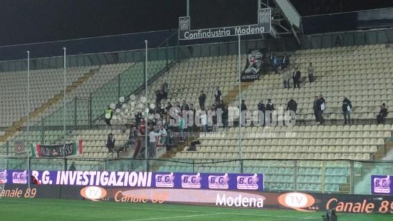 Modena-Pro-Vercelli-Serie-B-2015-16-10
