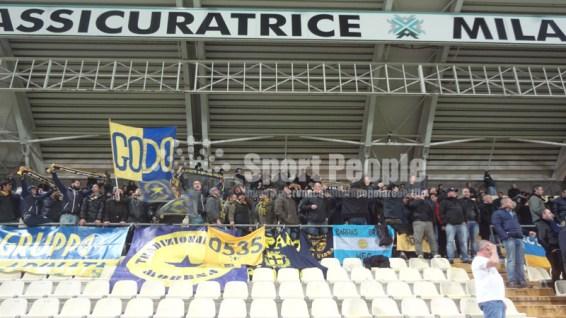 Modena-Pro-Vercelli-Serie-B-2015-16-15