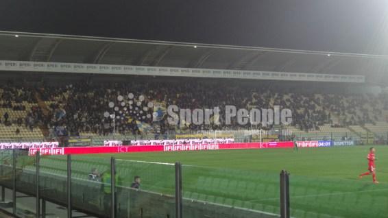 Modena-Pro-Vercelli-Serie-B-2015-16-20