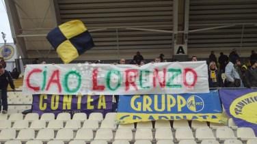 Modena-Virtus-Entella-Serie-B-2015-16-01