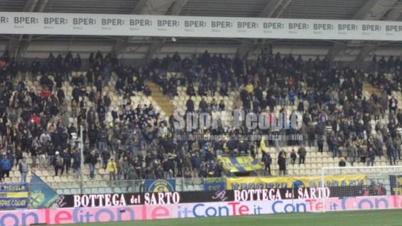Modena-Virtus-Entella-Serie-B-2015-16-11