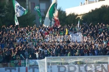 Monopoli-Andria-Lega-Pro-2015-16-03
