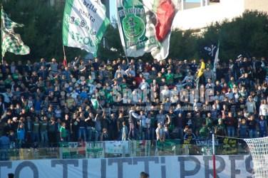 Monopoli-Andria-Lega-Pro-2015-16-04
