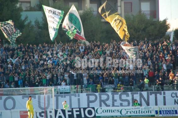 Monopoli-Andria-Lega-Pro-2015-16-11