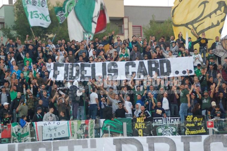 Monopoli-Andria-Lega-Pro-2015-16-20