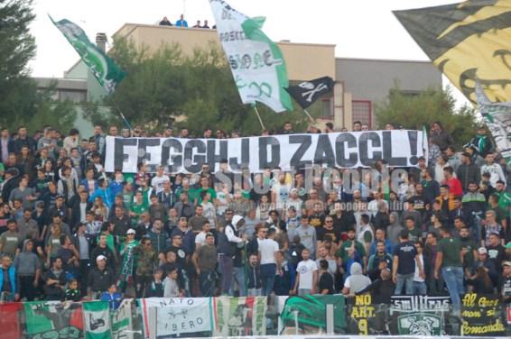 Monopoli-Andria-Lega-Pro-2015-16-21
