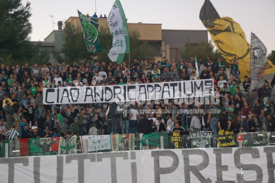 Monopoli-Andria-Lega-Pro-2015-16-22