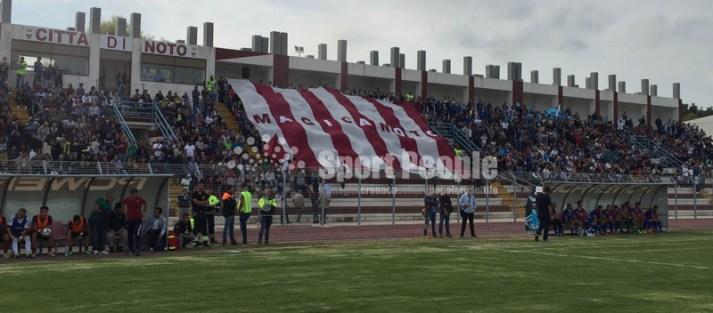 Noto-Siracusa-Serie-D-2015-16-05