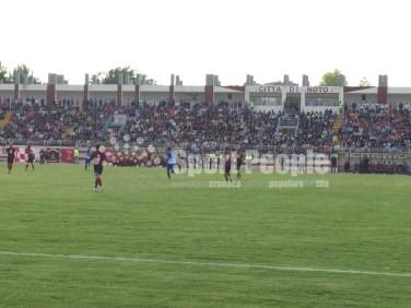 Noto-Siracusa-Serie-D-2015-16-08