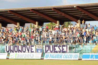 Paganese-Messina-Lega-Pro-2015-16-02