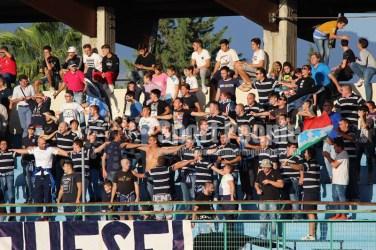Paganese-Messina-Lega-Pro-2015-16-04