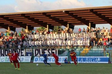 Paganese-Messina-Lega-Pro-2015-16-06