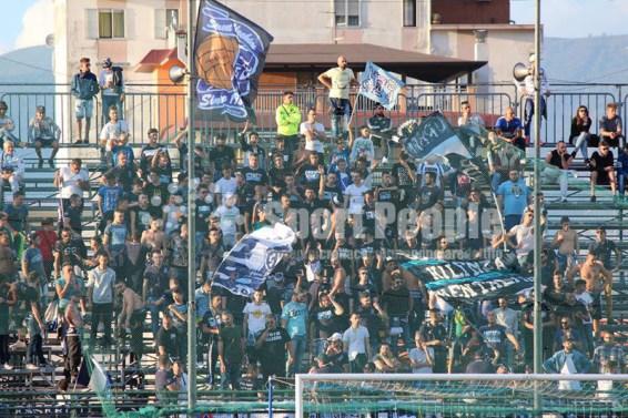 Paganese-Messina-Lega-Pro-2015-16-10