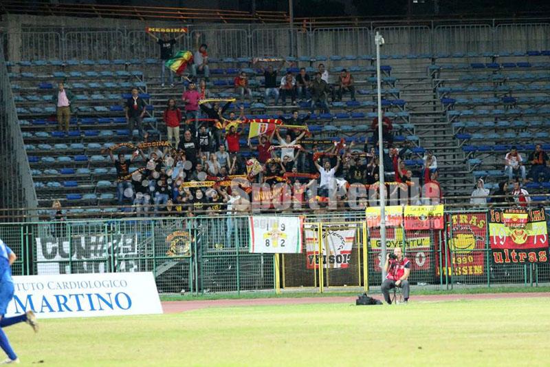 Paganese-Messina-Lega-Pro-2015-16-15