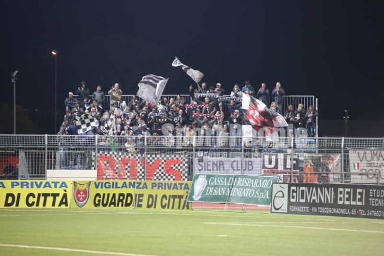 Pontedera - Robur Siena 2015-16 006