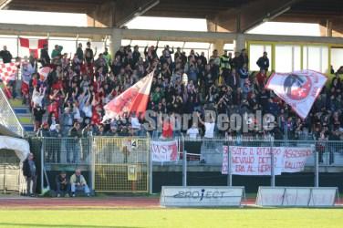 Rimini-Lucchese-Lega-Pro-2015-16-05
