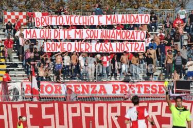 Rimini-Prato-Lega-Pro-2015-16-08
