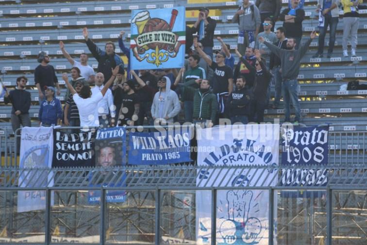 Rimini-Prato-Lega-Pro-2015-16-12
