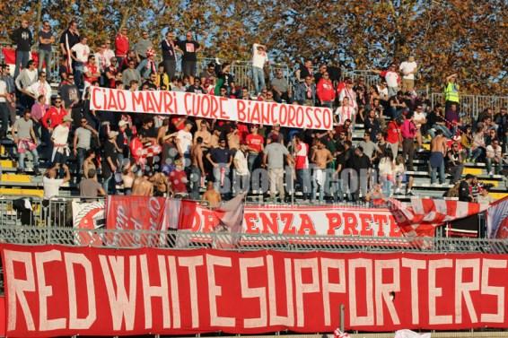 Rimini-Prato-Lega-Pro-2015-16-15