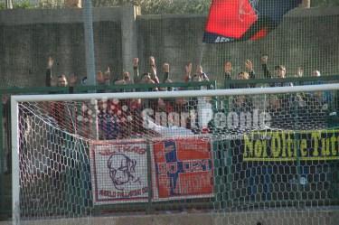 Rocchese-Afragolese-Promozione-Campana-2015-16-02