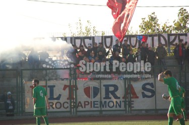 Rocchese-Afragolese-Promozione-Campana-2015-16-07