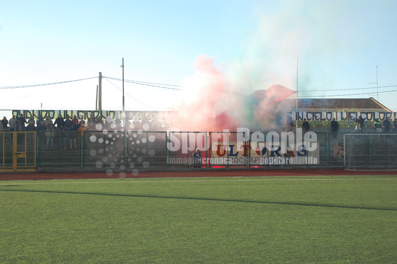 Rocchese-Afragolese-Promozione-Campana-2015-16-23