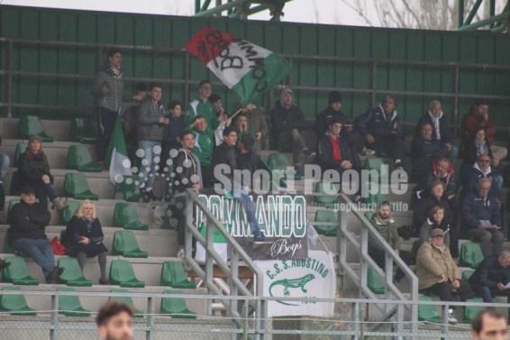S-Agostino-Axys-Promozione-Emilia-2015-16-03