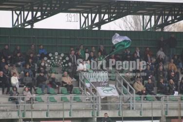 S-Agostino-Axys-Promozione-Emilia-2015-16-07