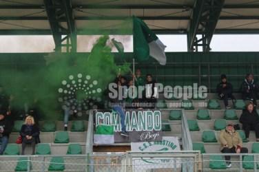 S-Agostino-Axys-Promozione-Emilia-2015-16-08