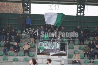 S-Agostino-Axys-Promozione-Emilia-2015-16-09