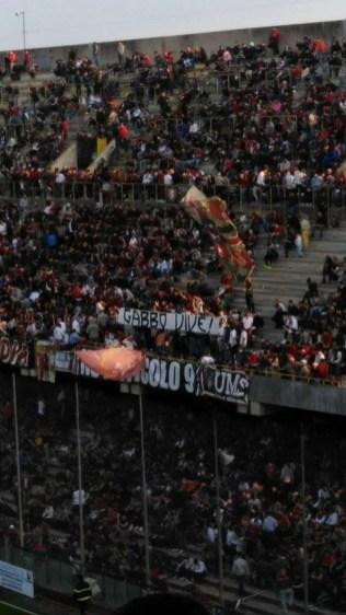 Salernitana-Novara-Serie-B-2015-16-04