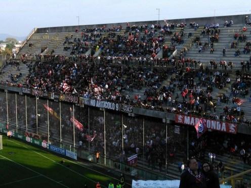Salernitana-Novara-Serie-B-2015-16-08