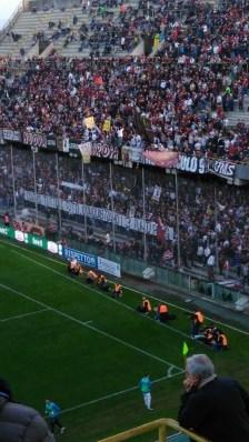 Salernitana-Novara-Serie-B-2015-16-12