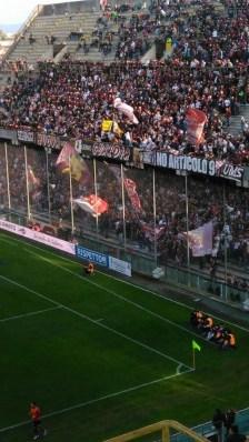 Salernitana-Novara-Serie-B-2015-16-15