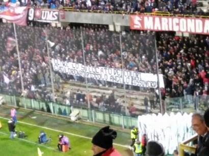 Salernitana-Pro-Vercelli-Serie-B-2015-16-07
