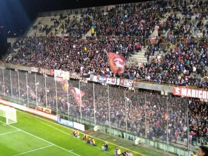 Salernitana-Pro-Vercelli-Serie-B-2015-16-13