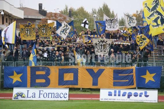 San-Marino-Parma-Serie-D-2015-16-02