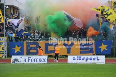 San-Marino-Parma-Serie-D-2015-16-04