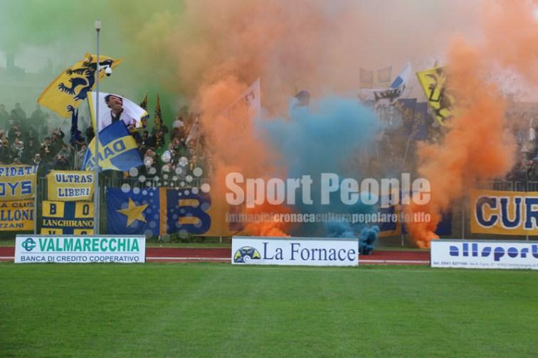 San-Marino-Parma-Serie-D-2015-16-05