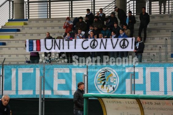 San-Marino-Parma-Serie-D-2015-16-06
